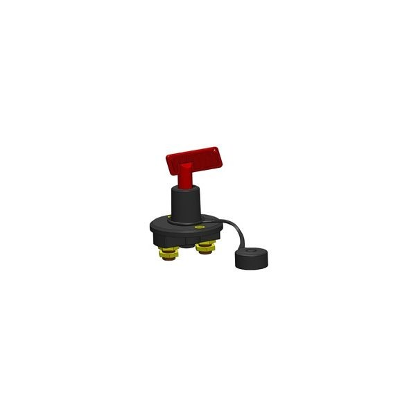 Easydriver Batterietrennschalter Reich 227-1010