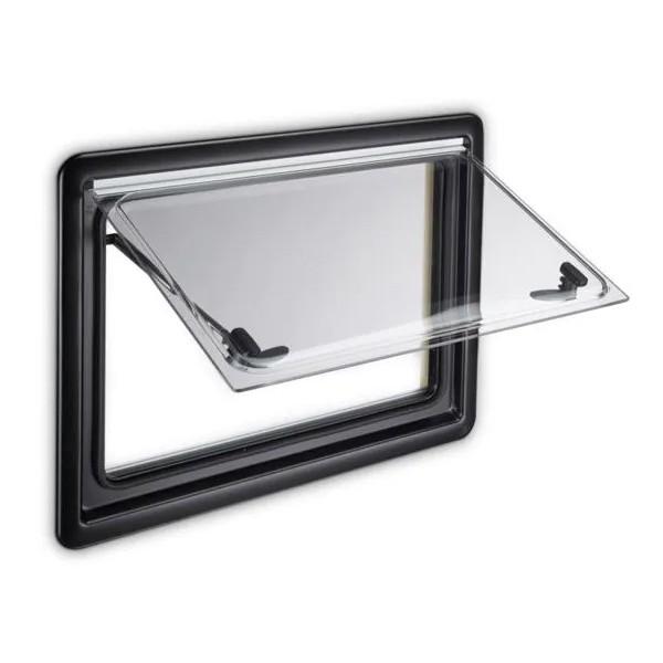 Ausstellfenster DOMETIC SEITZ S4 1000 x 500 mm