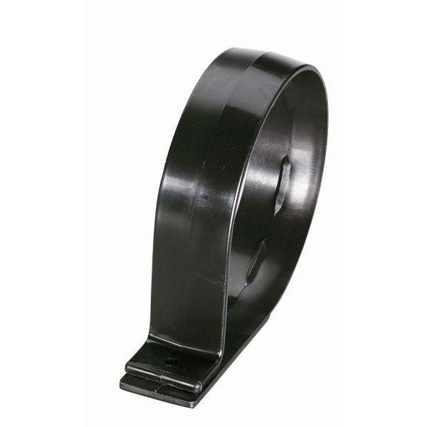Rohrschelle TRUMA ZRS ø 80 mm 3er Pack