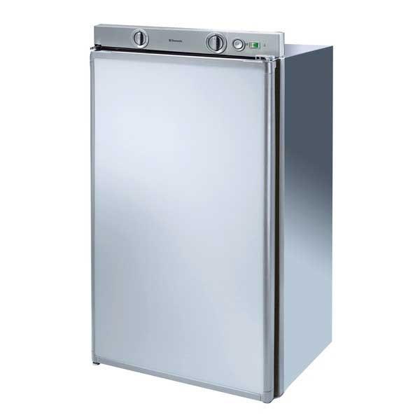 Kühlschrank DOMETIC RM 5380