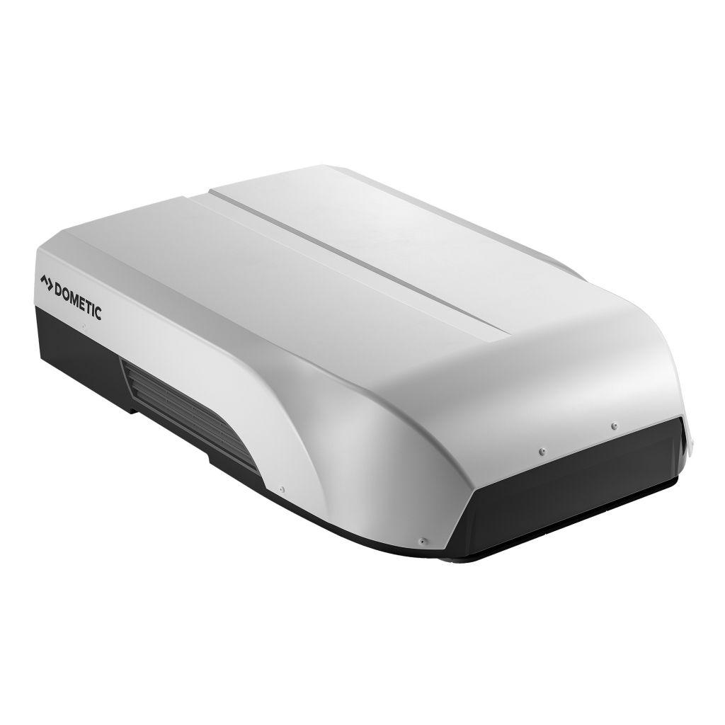 Klimaanlage DOMETIC FreshJet 3000