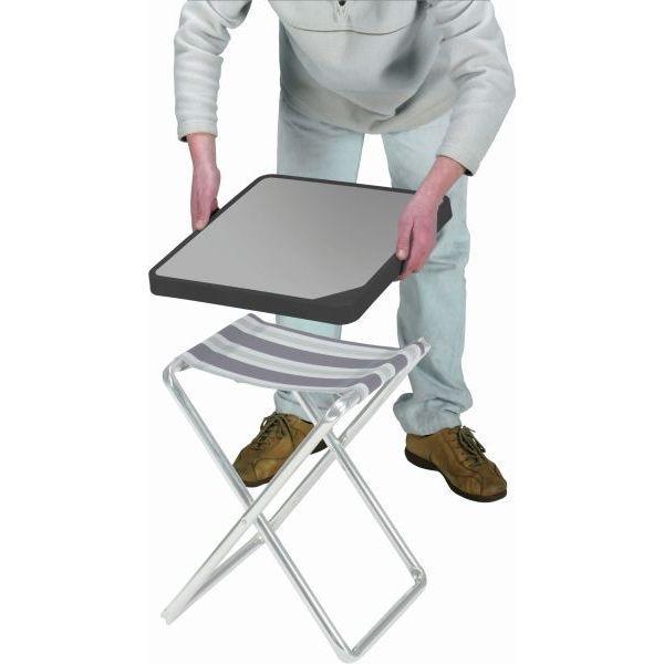 Tischplatte CRESPO M/201