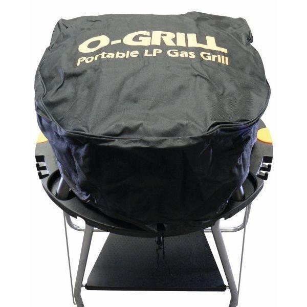 Grills TGO Wetterschutzhaube für O Grill