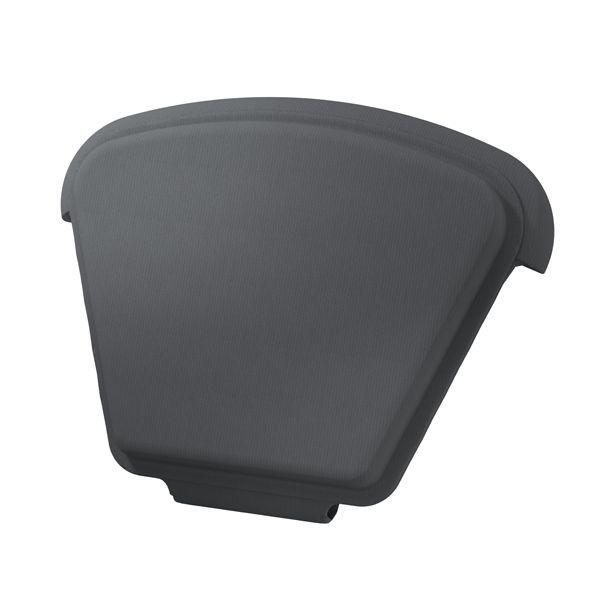 THULE RideAlong Mini Kopfstütze Lenkerpolsterung