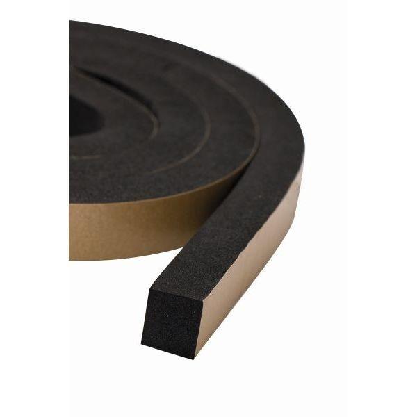 Abdichtband THULE EPDM Schaumstoffband