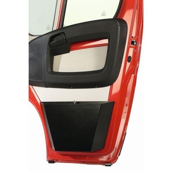 Tür Safe MOBIL SAFE für Fiat Ducato 2006-2019