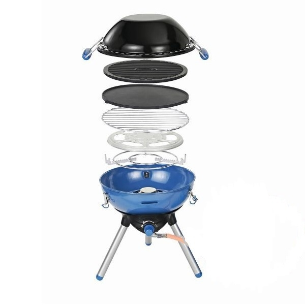 Grill CAMPINGAZ Party Grill 400 R