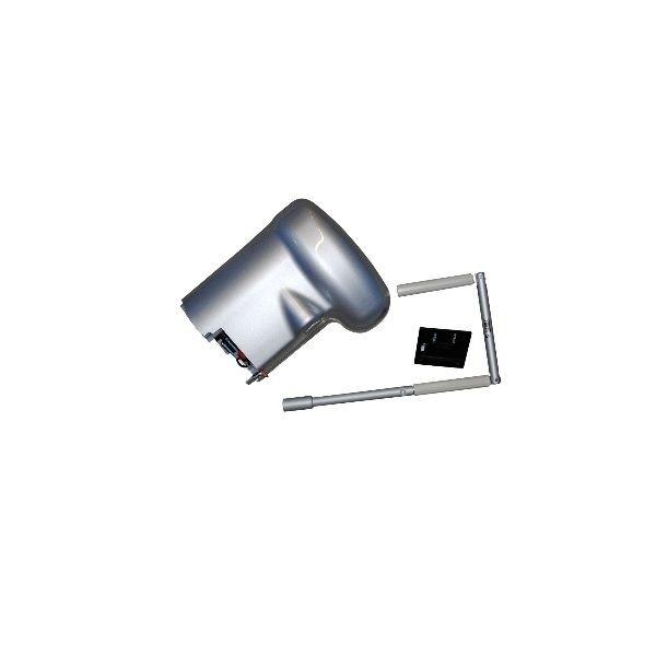 Nachrüst Motor Kit FIAMMA 12 V für F45 L titanium