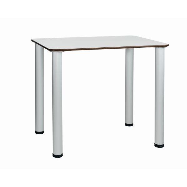 Campingtisch SILWY klein Tisch 78 x 58 cm