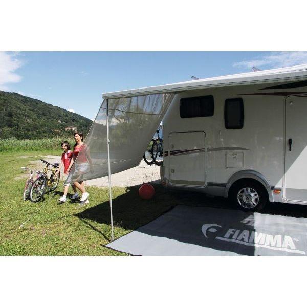 Seitenwand FIAMMA Sun View Side Caravanstore F35