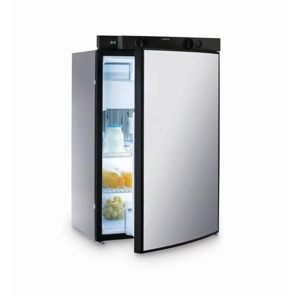 Kühlschrank DOMETIC RM 8400 links