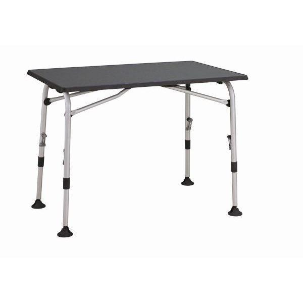 Tisch WESTFIELD Aircolite 120