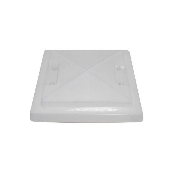 Ersatzglas MPK für Dachhaube Modell 29