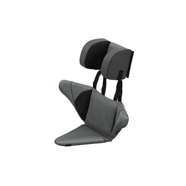 THULE Coaster Sitzstütze