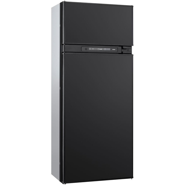 Kühlschrank THETFORD N 4145A