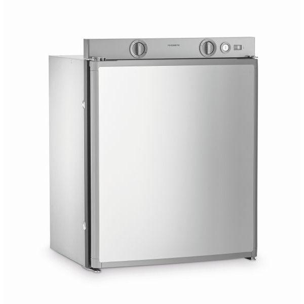 Kühlschrank DOMETIC RM 5310
