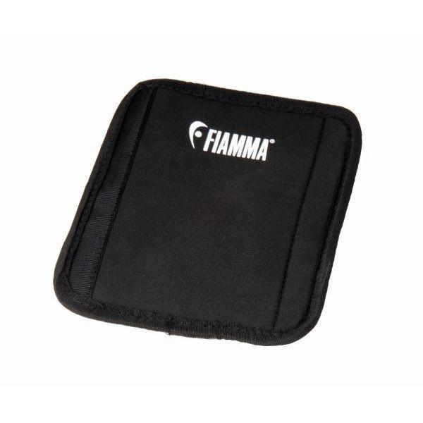 Sicherheit FIAMMA Kit Security Grip