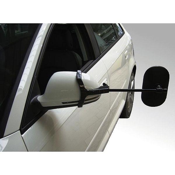 EMUK Wohnwagenspiegel für Volvo