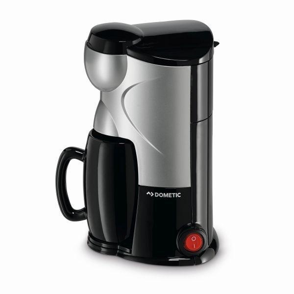 Kaffeemaschine DOMETIC MC 01