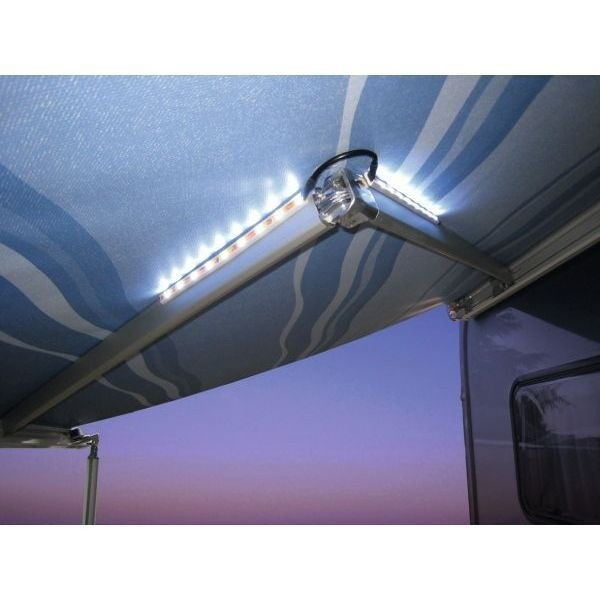 Markisenleuchte FIAMMA LED Awning Arms