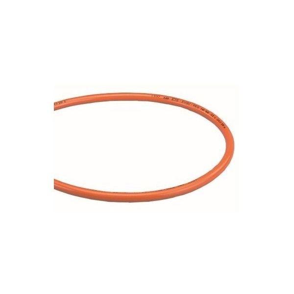 Hochdruck Gas Verbindungsschlauch TGO 45 cm