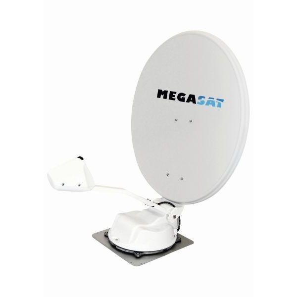 Sat Anlage MEGASAT Caravanman 85 Premium
