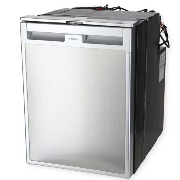 Kühlschrank DOMETIC Cool Matic CRD 50