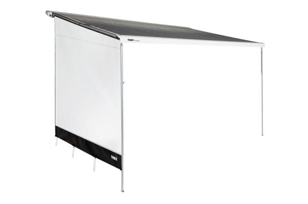 Seitenwand THULE Omnistor Sun Blocker Side G2 Auszug 300 cm L
