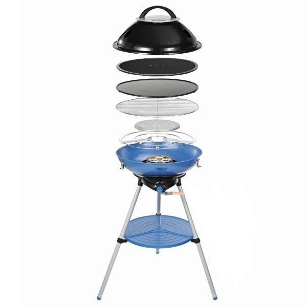 Grill CAMPINGAZ Party Grill 600 R
