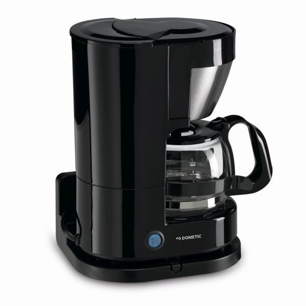 Kaffeemaschine DOMETIC MC 052