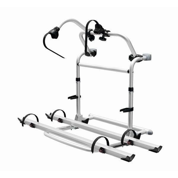 Fahrradträger FIAMMA Carry Bike Pro N für 2 Fahrräder