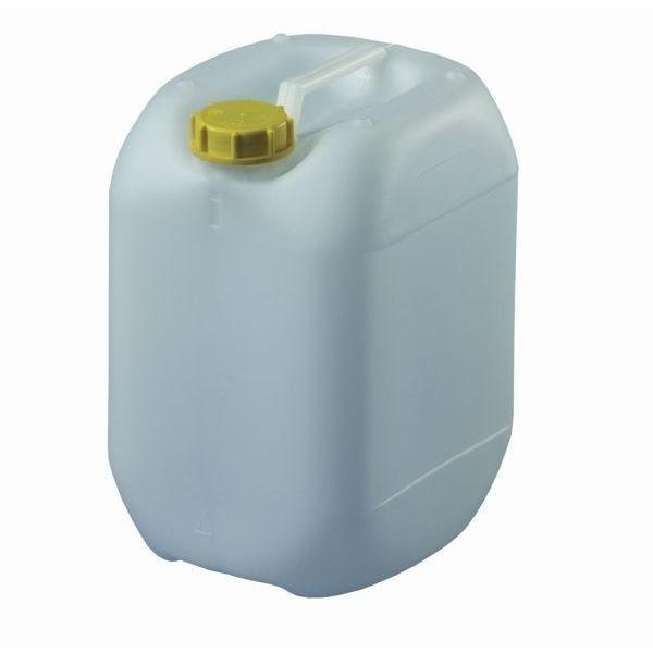 Wasserkanister COMET 10 Liter