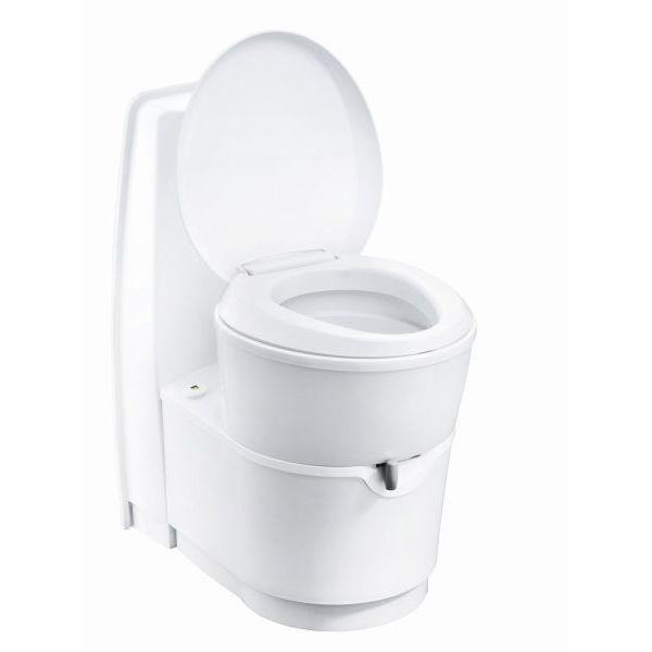 toilette thetford cassette c 262 cwe keramik toiletten. Black Bedroom Furniture Sets. Home Design Ideas