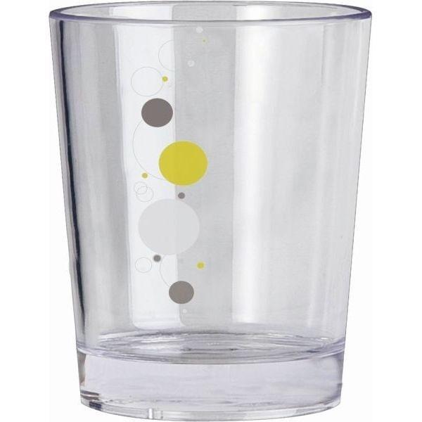 Glas BRUNNER Space