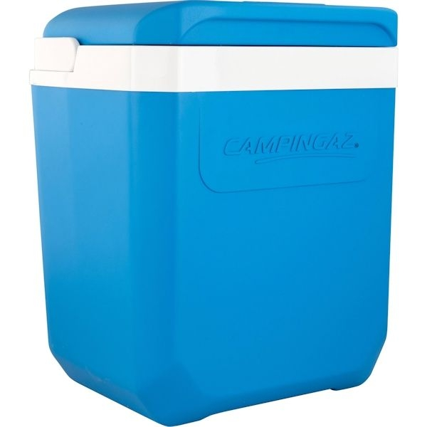 Kühlbox CAMPINGAZ Icetime Plus 26 l