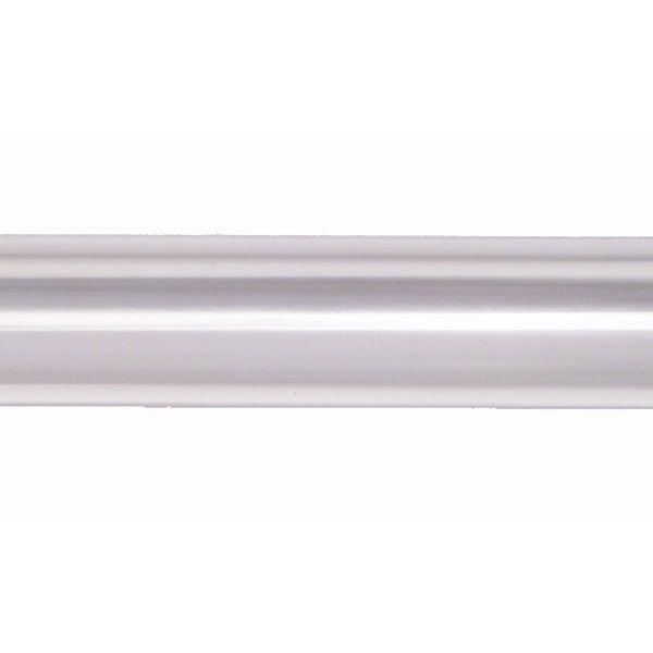 Wasserschlauch Transparent 1 Meter ø 12 mm
