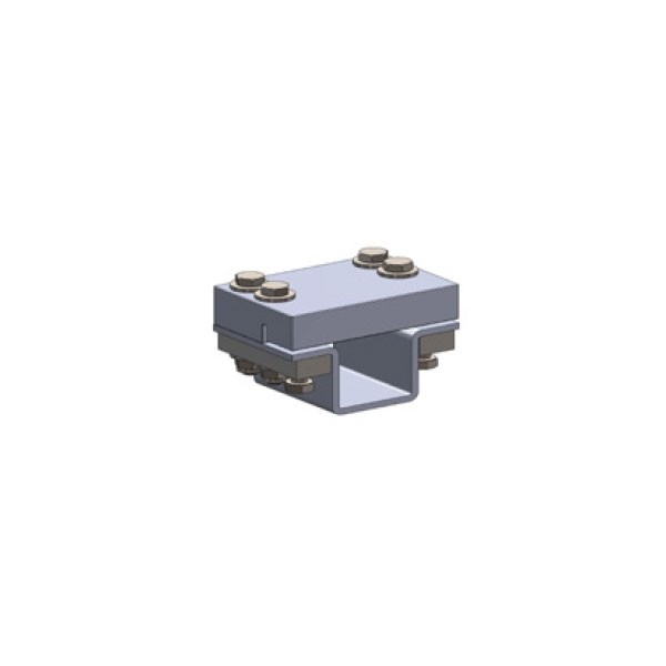 Easydriver Adapter Reich 227-2247u für U-Chassis