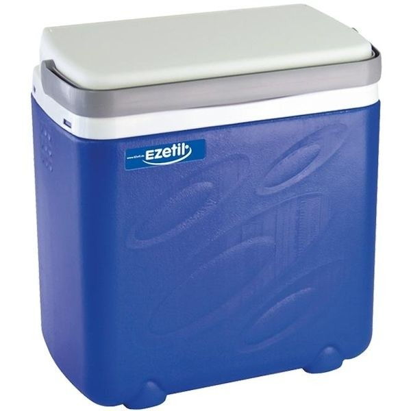 Kühlbox EZETIL MOBICOOL 3 Days Ice 30