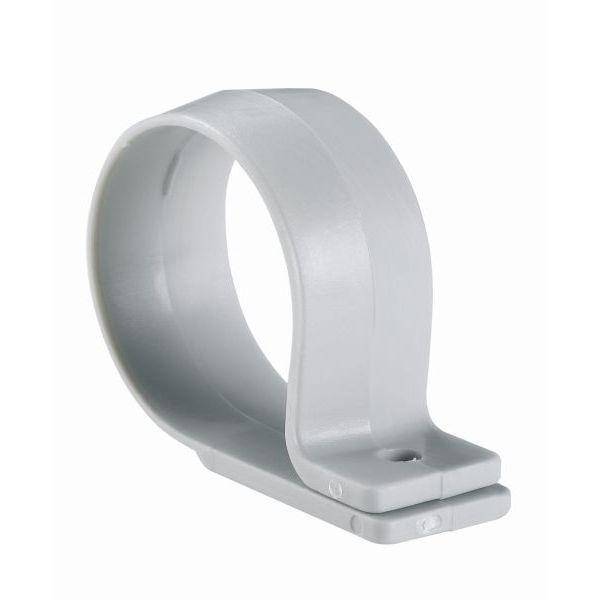 Rohrschelle TRUMA IS ø 35 mm 2er Pack