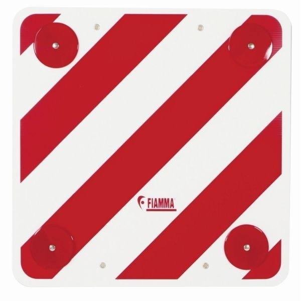Warntafel FIAMMA Plastic Signal