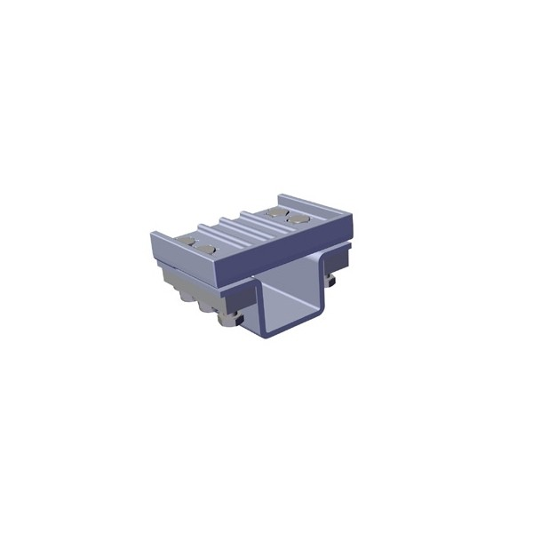 Easydriver Adapter Reich 227-2247