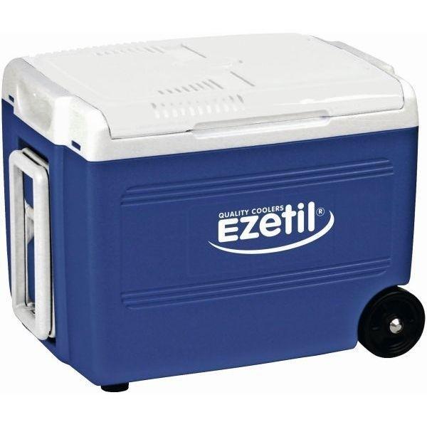 Kühlbox EZETIL MOBICOOL E40 M