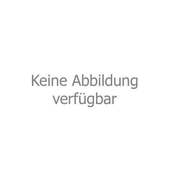 Abzweig Verbinder WEBASTO 90/60/90