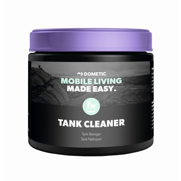 Tabs DOMETIC Tank Cleaner 10 Stück