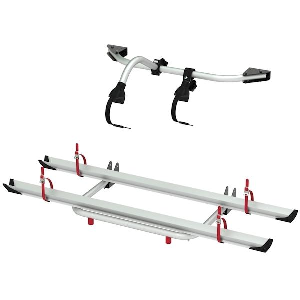 Fahrradträger FIAMMA Carry Bike Garage Standard Update 2020