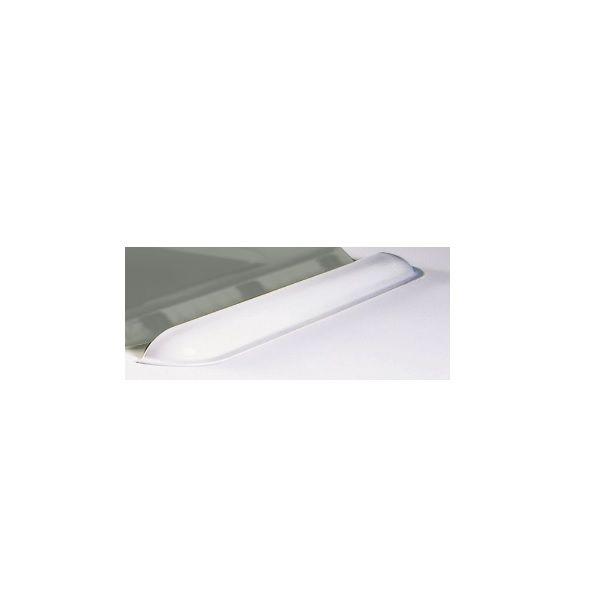 Spoiler DOMETIC 800 mm für Dachfenster