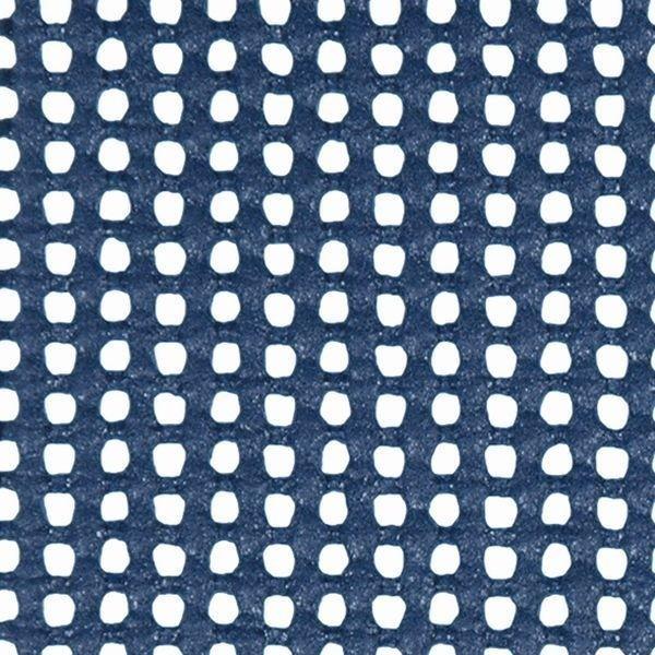 Zeltteppich ARISOL Softtex blau 250 x 500 cm