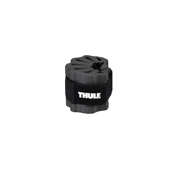THULE 988 Bike Protector