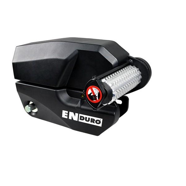 Enduro EM303+ Plus Rangierhilfe 11795 Caravan Wohnwagen