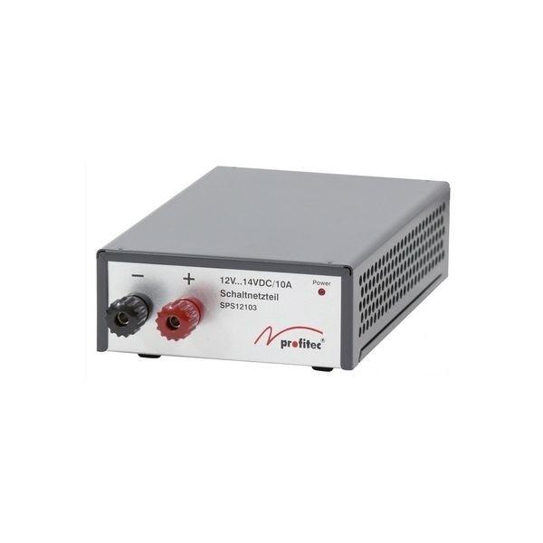 Spannungswandler OYSTER 230 V auf 12 v